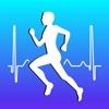 Runmatic - iPhoneアプリ