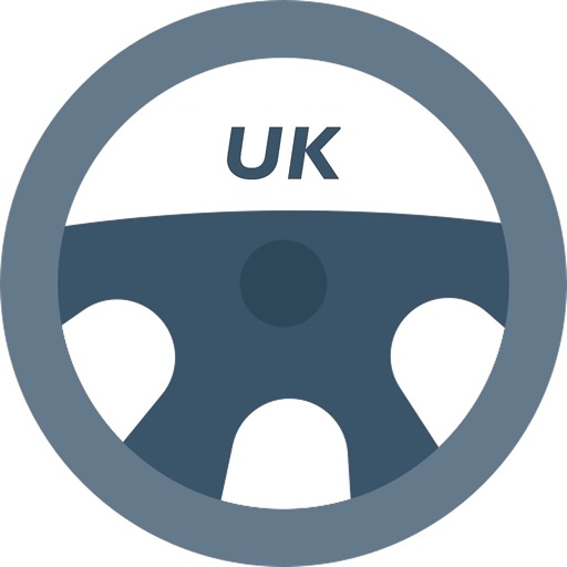 UK DVLA Driving Theory Test