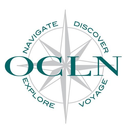 OCLN meeScan