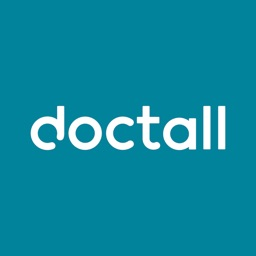 Doctall