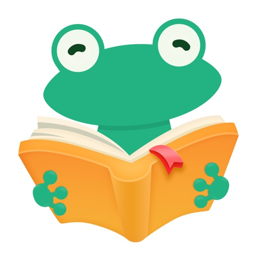 爱看书-看你爱看的小说