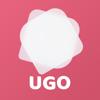 UGO Estudiantes