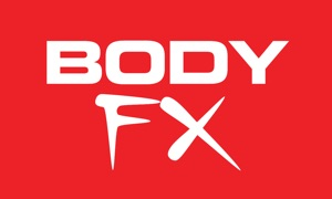 Body FX Home Fitness