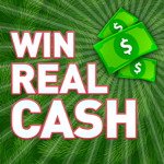 Match To Win: Cash Giveaway Hack Online Generator  img