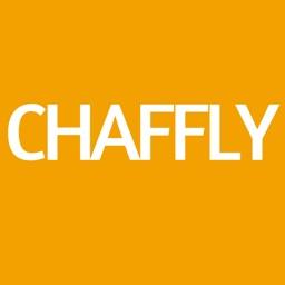Chaffly