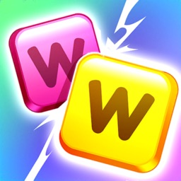 Word Land - Word Puzzle Game