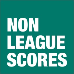 Non League Football Scores