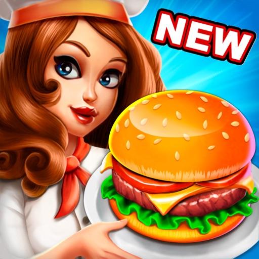 Кулинария: Кулинарные игры