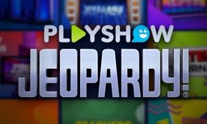 Jeopardy! PlayShow Premium