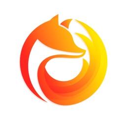 U Browser - Browser Pro