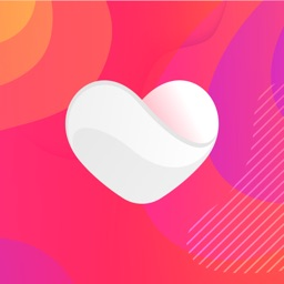 Fit.me – home workout & pulse