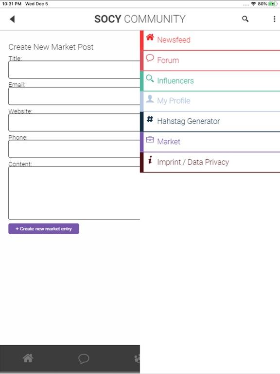 https://is4-ssl.mzstatic.com/image/thumb/Purple124/v4/9d/e5/df/9de5df94-828f-f744-44d2-f28113393fa9/source/576x768bb.jpg