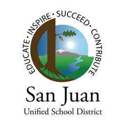 San Juan Unified School Dist.