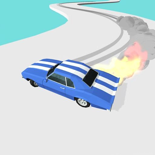 Drifty Race 3D
