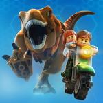 LEGO® Jurassic World™ Hack Online Generator
