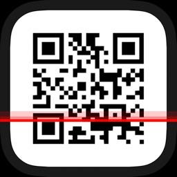 CardSwapp Barcode Scanner