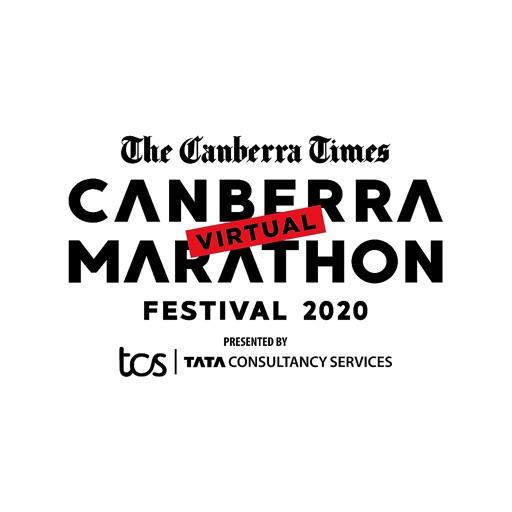 Canberra Marathon Virtual