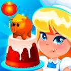 Fancy Cakes icon