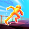 App Icon for Tap Runner 3D App in United States IOS App Store