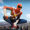Super Rope Hero - Crime City