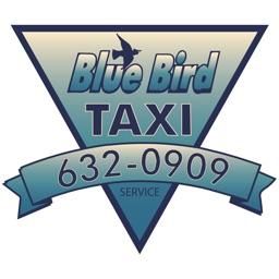 BLUE BIRD TAXI NEW ROCHELLE