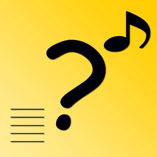 iGigBook Sheet Music Manager 5