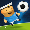 Fiete Football for kids 5+