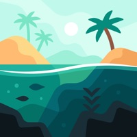 Tides: A Fishing Game Hack Pearls Generator online