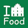 食在澳門 iFood Macau
