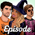 Episode - Choose Your Story Hack Online Generator  img