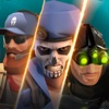 Tom Clancy's Elite Squad Appstapworld.com