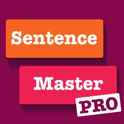 Learn English Sentence Master By Masterkey Games