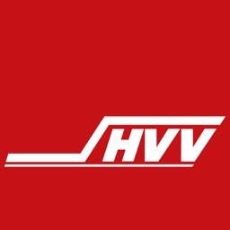 HVV - Navigation for Hamburg