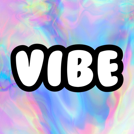 Vibe - New Snap Friends free software for iPhone and iPad