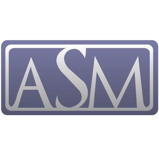 ASM App