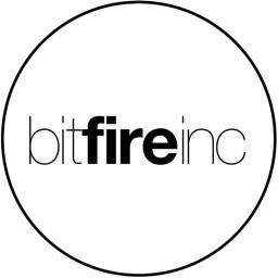 Bitfire Annotation