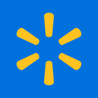 Walmart - Shopping & Grocery - Walmart Cover Art