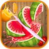Fruit Cut HD - fruit games