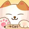 Catlendar & Diary 貓咪‧生活日誌
