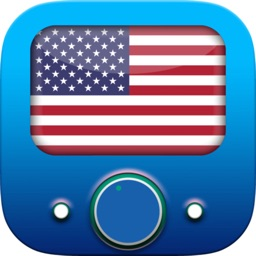 USA Radio Stations: Radios FM
