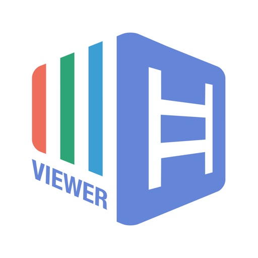 ThinkfreeOffice viewer