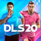 App Icon for Dream League Soccer 2020 App in Cambodia App Store
