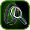 Find My Fitbit - Fast Finder