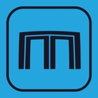 MULA (Driver) icon