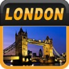 London Offline Travel Guide - iPhoneアプリ