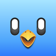 ?Tweetbot 6 for Twitter