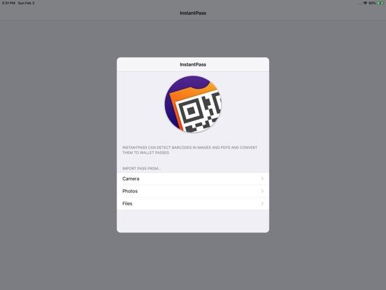 https://is4-ssl.mzstatic.com/image/thumb/Purple124/v4/9f/57/44/9f5744b9-c9ed-ec5b-7ed1-07e0dd056db1/source/552x414bb.jpg
