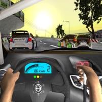 Rally Racer Dirt Hack Cash Generator online