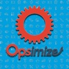 Opsimize Mobile App Reviews
