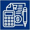 Money Tracker - Daily Spending